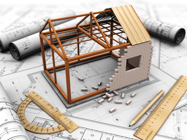 thiết kế thi công xây nhà trọn gói đà nẵng