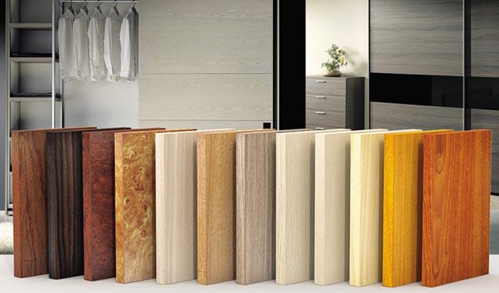 ưu nhược điểm gỗ công nghiệp là gì