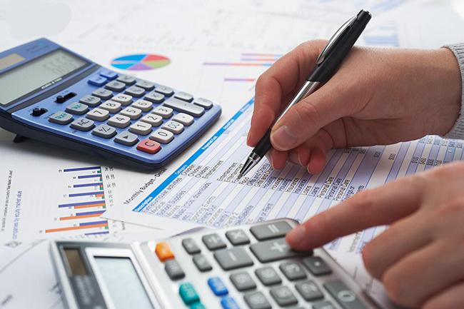 khác nhau giữa dự toán và khái toán là gì