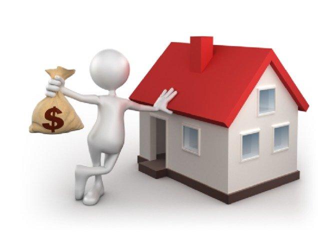 chi phí xây dựng mẫu nhà nhỏ đẹp