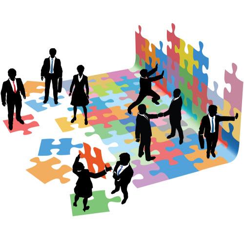 các yếu tố văn hóa doanh nghiệp