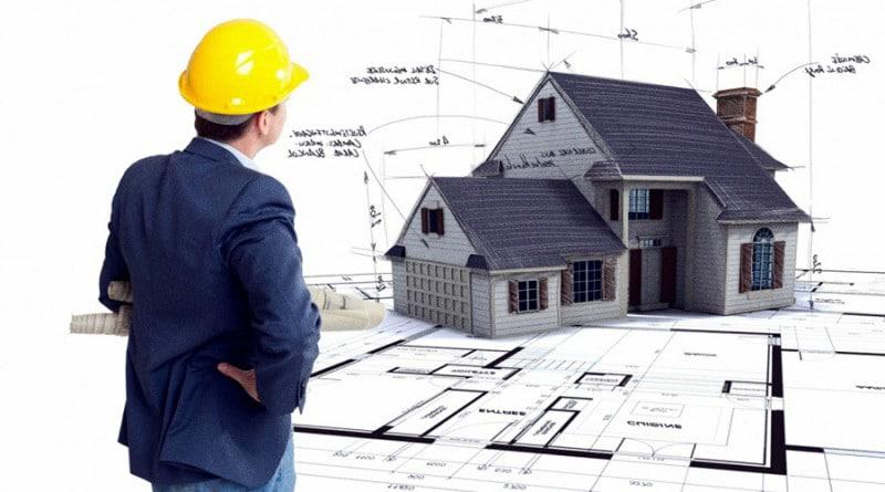 có nên thuê xây nhà trọn gói không