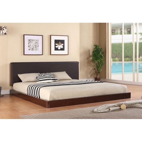 chọn giường ngủ phù hợp