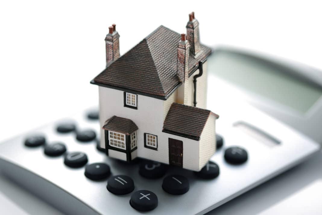 bí quyết vay tiên xây nhà an toàn và hiệu quả