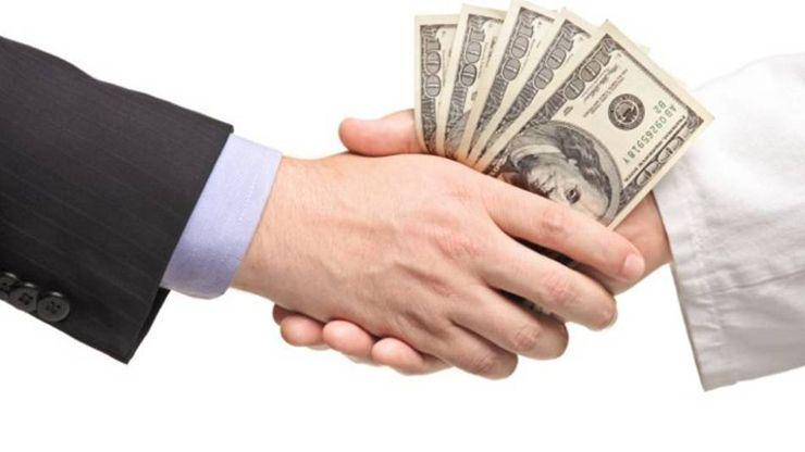 điều kiện để vay tiền ngân hàng làm nhà