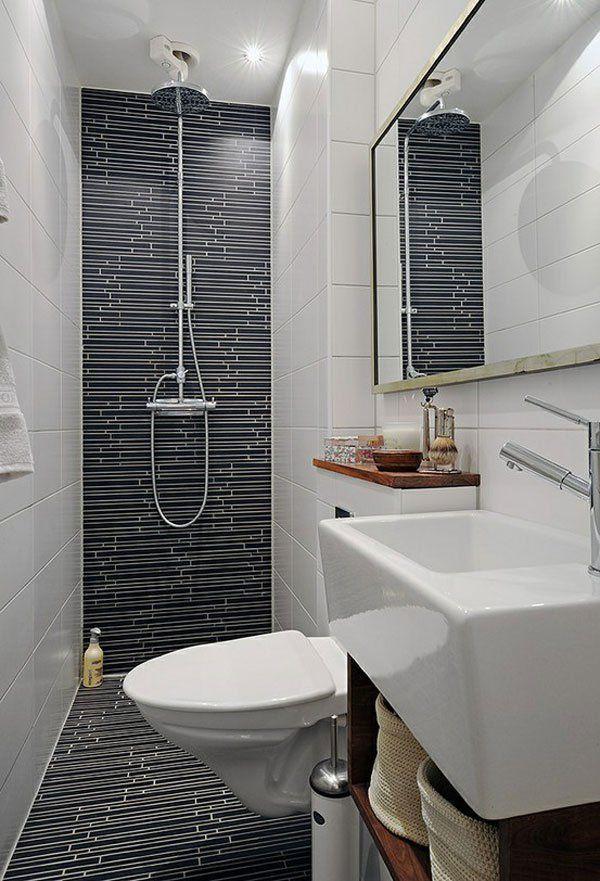 mẫu nhà tắm nhỏ đẹp đơn giản 3
