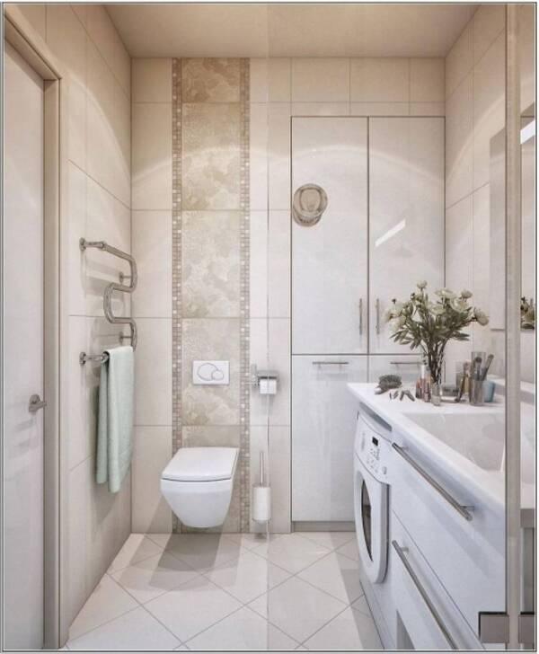 mẫu nhà tắm nhỏ đẹp hiện đại