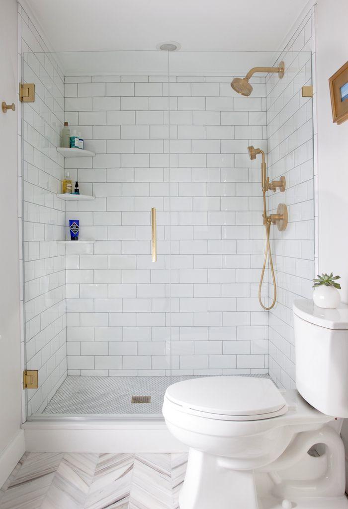 mẫu nhà tắm nhỏ đẹp đơn giản 1