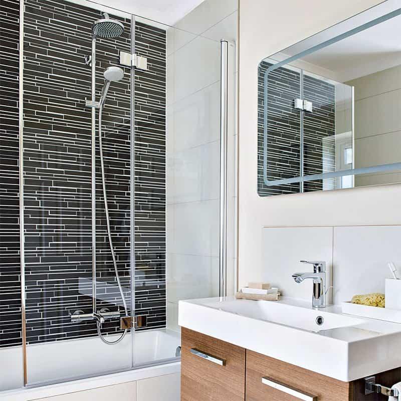 mẫu nhà tắm nhỏ đẹp và hiện đại